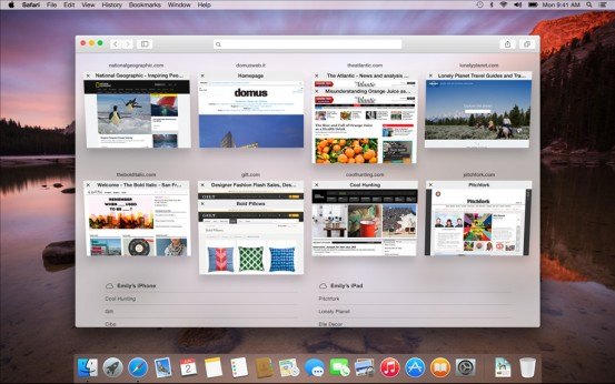 osx_design_view_safari_nowm