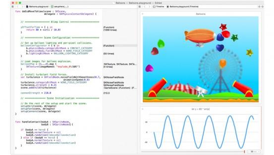 swift-screenshot_nowm