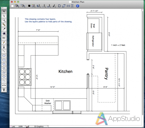 2014-07-16 15-36-12 Kitchen Plan
