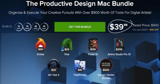 2014-07-31 13-34-18 The Productive Design Mac Bundle   StackSocial_nowm