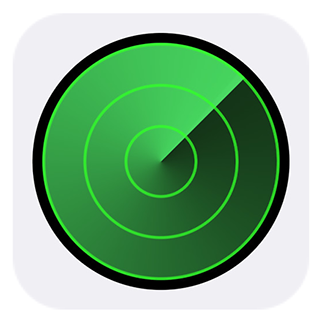 Find-my-iPhone-new-iOS-7-icon_nowm