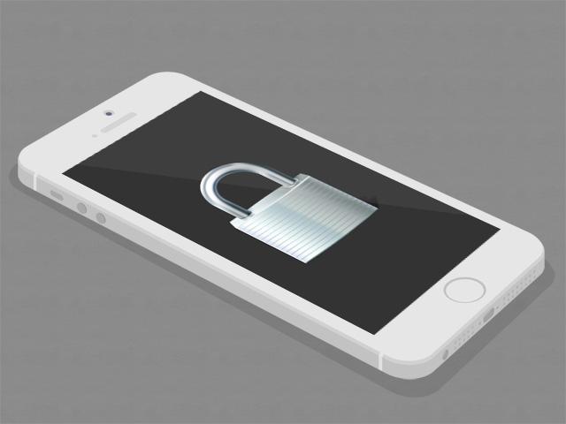 скачать кейт мобил на айфон 5s бесплатно