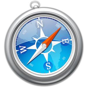 Safari-logo_nowm