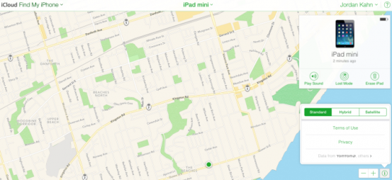 apple-maps-find-my-iphone-icloud_nowm