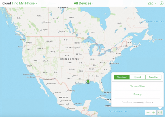 apple-maps-icloud-find-my-iphone_nowm