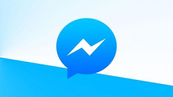 facebook-messenger-header_nowm