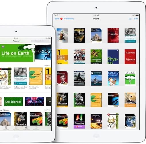 image-Apple-eBook_nowm