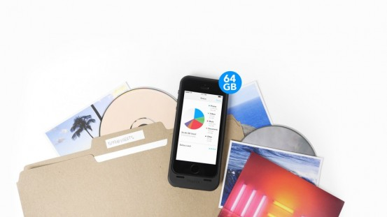 mophie-space-pack-1_nowm