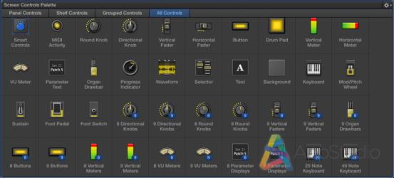 screen_controls_palette