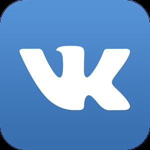 vk-app_nowm