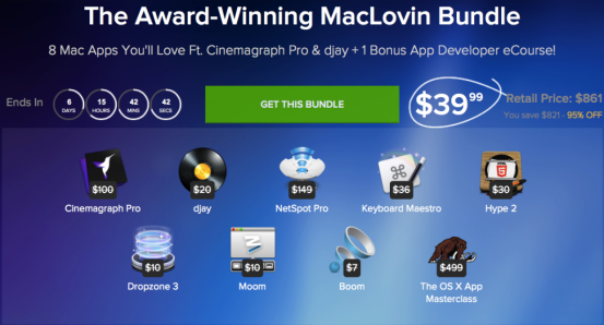 2014-08-13 16-17-20 The Award-Winning MacLovin Bundle | StackSocial_nowm