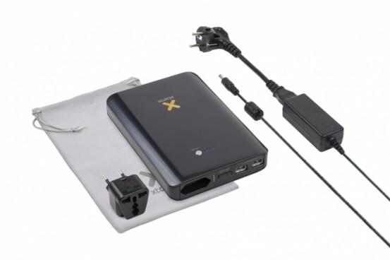 AL390-LaptopPowerBank-LR002_1396014612_nowm