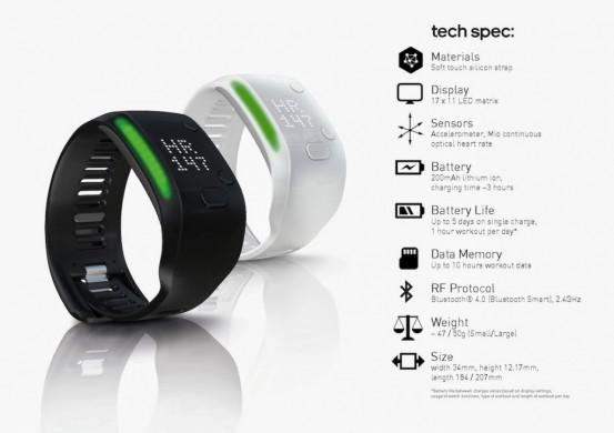 Adidas-miCoach-Fit-Smart-Design_nowm