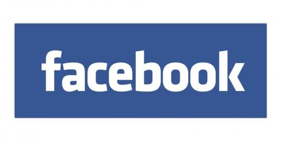 Facebook-logo-PSD_nowm