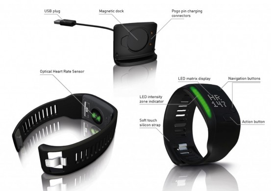adidas-micoach-fit-smart-5_nowm