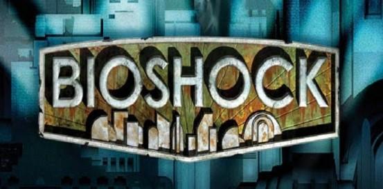 bioshock_logo_nowm