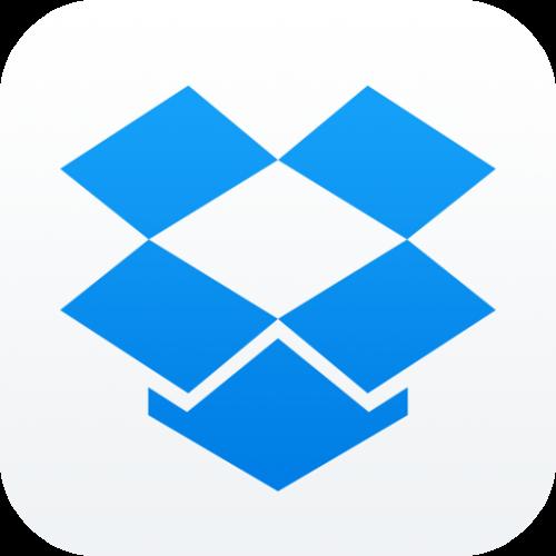 dropbox-icon_nowm
