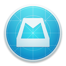 mailbox-icon_nowm