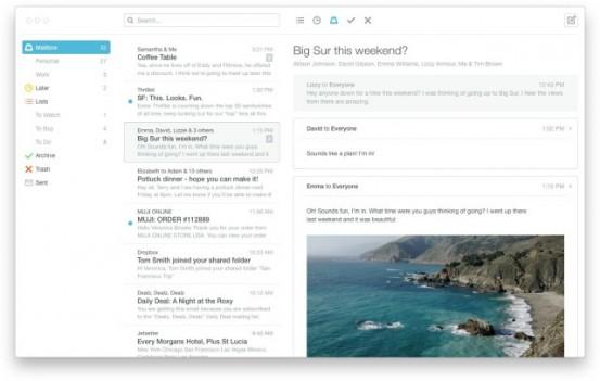 mailbox-mac_nowm