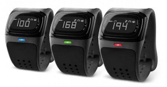mio-alpha-heart-rate-watch-zones_nowm