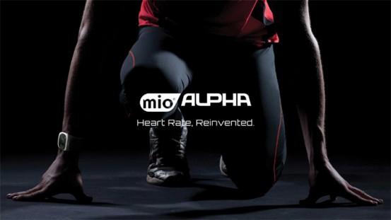 mio-alpha_nowm