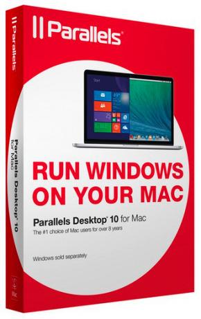 parallels-desktop-10_nowm