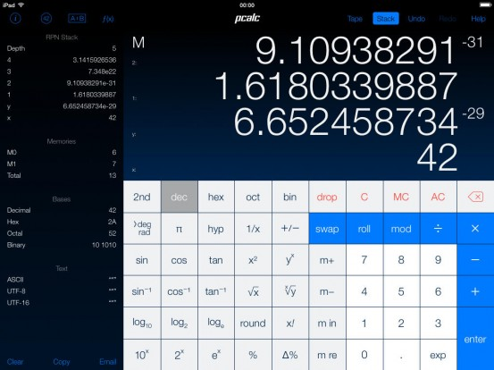 pcalc_nowm