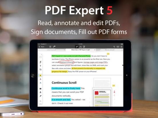 pdfexpert_nowm