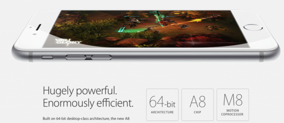 2014-09-09 23-51-00 Apple - iPhone 6_nowm