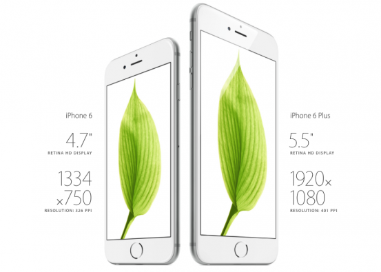 2014-09-09 23-56-07 Apple - iPhone 6 - Display_nowm