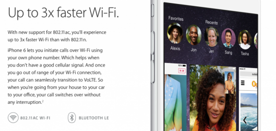2014-09-10 00-15-52 Apple - iPhone 6 - Connectivity_nowm