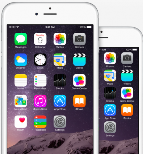 2014-09-16 16-06-08 Apple - iPhone - Compare Models_nowm