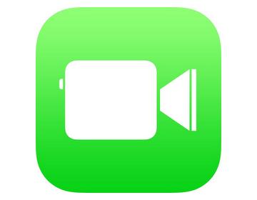 apple_facetime_ios_7_logo_nowm