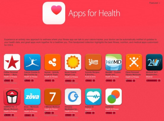 apps-for-health_nowm