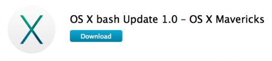 bash-update_nowm