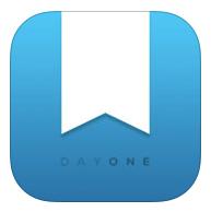 dayone_nowm