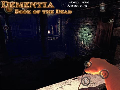 dementia_book_of_the_dead_3