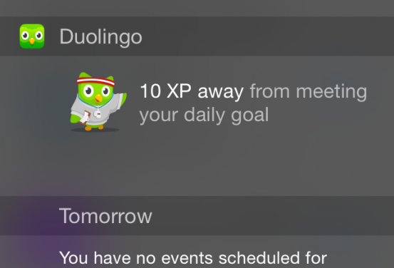 duolingo_nowm