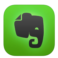 evernote_nowm