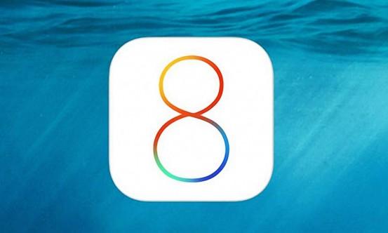 iOS-8-2014_nowm