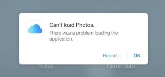 icloud_photos_error_nowm