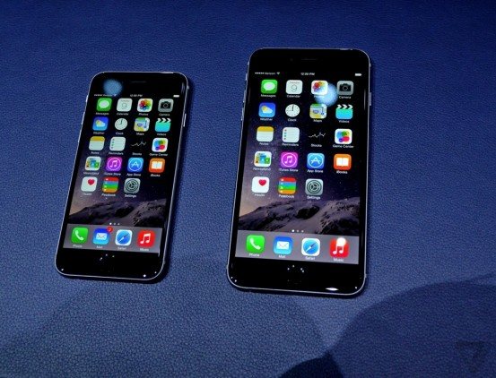 iphone6dos_nowm