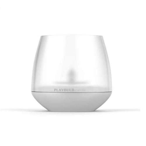 mipow-playbulb-candle-mi-pc_nowm