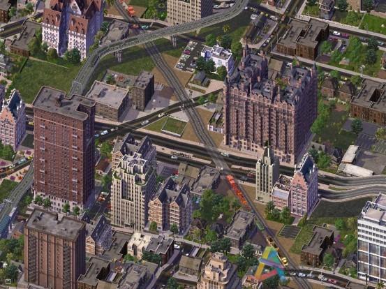 sim_city_1-pc-games
