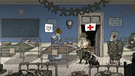valiant-hearts-screenshot-1