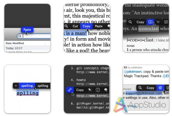 2014-10-11 10-10-04 App Shopper: PopClip (Utilities)