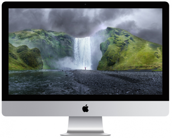 2014-10-16 22-34-04 Apple - iMac with Retina 5K display_nowm