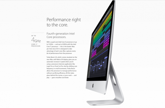 2014-10-16 22-39-49 Apple - iMac with Retina 5K display - Performance_nowm