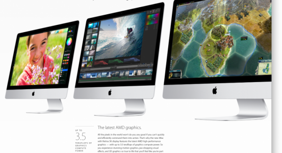 2014-10-16 22-45-12 Apple - iMac with Retina 5K display - Performance_nowm