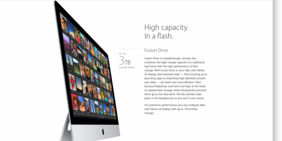 2014-10-16 22-56-53 Apple - iMac with Retina 5K display - Performance_nowm
